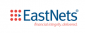 Senior Software Developer - C++ at EastNets