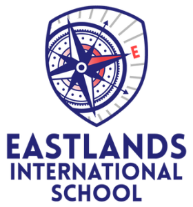 Eastlands International School Logo
