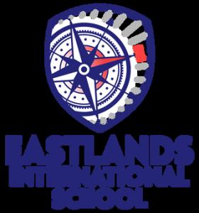 Eastlands International School Logo