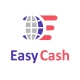 Jobs and Careers at Easy Cash Egypt