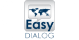 Jobs and Careers at Easy Dialog Egypt