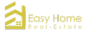 Senior Accountant - Real Estate at Easy Home