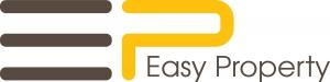 Easy Property Logo