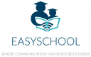 Jobs and Careers at Easy School Egypt