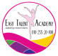 Jobs and Careers at Easy Talent Academy Egypt