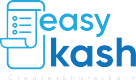 Jobs and Careers at EasyKash Egypt