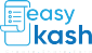 Social Media Specialist - Intern at EasyKash