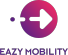 Android Software Engineer at Eazy Mobility