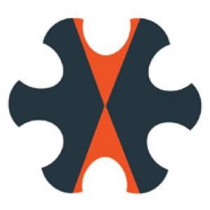 Ebb & Tide Logo