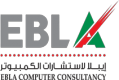 ECM Solution Specialist - Kuwait