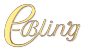 Senior Digital Marketing Specialist at Ebling