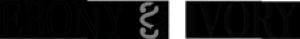 Ebony and Ivory Logo