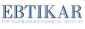 Office Manager at Ebtikar for Financial Investment