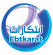 Graphic Designer at Ebtkaraat