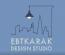Junior Architect at Ebtkarak