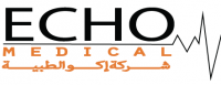 Jobs and Careers at Echo-Medical Egypt