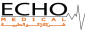 Medical Sales Manager at Echo-Medical
