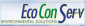 Environmental Management Specialist at EcoConServ Environmental Solutions
