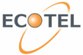 Jobs and Careers at Ecotel Holding Egypt