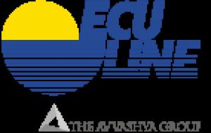 Ecucai Logo