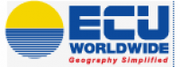 Jobs and Careers at Ecucai Egypt