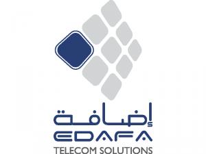 Edafa Logo