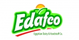 Jobs and Careers at Edafco Egypt
