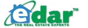 Edar Logo