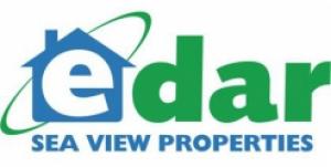 Edar Seaview Properties Logo