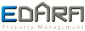 Receptionist at Edara Property Management