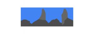 Edara Soft Logo