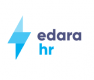 Human Resources Specialist Support - Remote