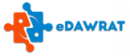 Jobs and Careers at Edawrat Egypt