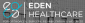 Nutritionist at Eden Healthcare