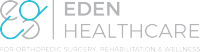 Jobs and Careers at Eden Healthcare Egypt