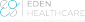 Collector at Eden Healthcare
