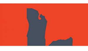 Yashry Logo