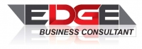 Jobs and Careers at Edge Business Consultants Egypt