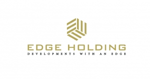 Edge Holding Group Logo