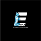 Jobs and Careers at Edge Technical Solutions Egypt