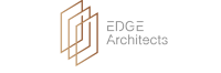 Jobs and Careers at Edge architects  Egypt