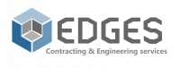 Jobs and Careers at Edges Engineering & Contracting Services Egypt