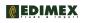 Graphic Designer at Edimex For Trade & Import