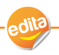 Jobs and Careers at Edita Egypt