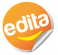 Graphic Design Officer at Edita Food Industries