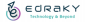 SAP Project Manager at Edraky