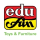 Jobs and Careers at Edu Fun Egypt