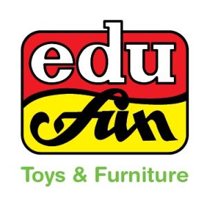 Edu Fun Logo
