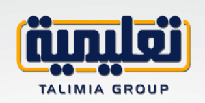Talimia Group Logo