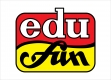Jobs and Careers at Edu-Fun Egypt